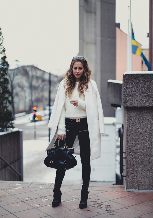 cute-winter-outfit-ideas-for-girls-42