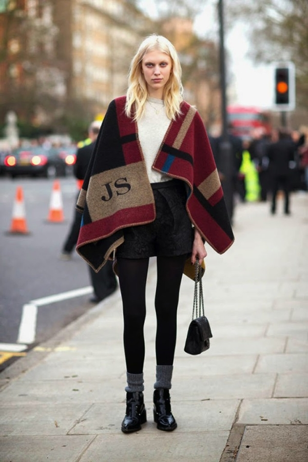cute-winter-outfit-ideas-for-girls-45