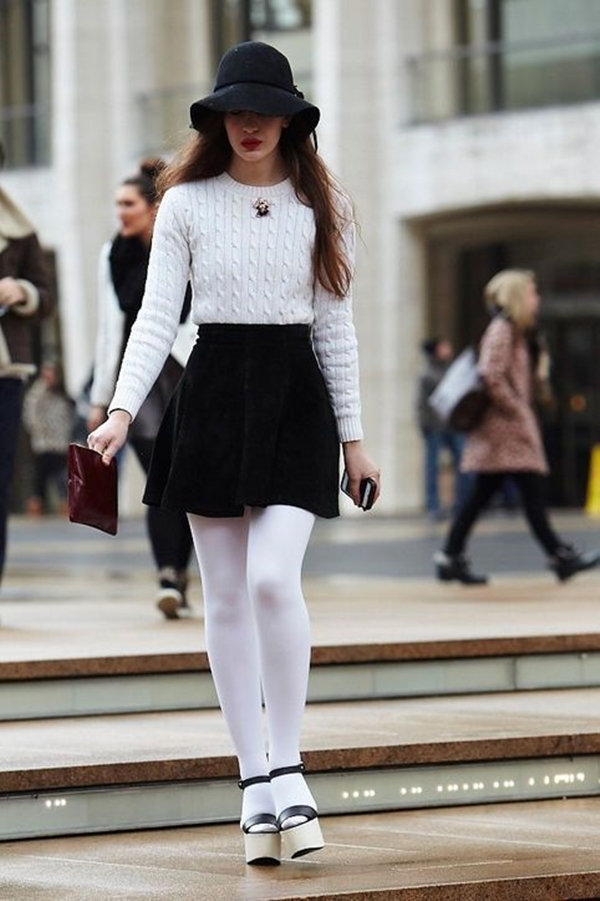 cute-winter-outfit-ideas-for-girls-48