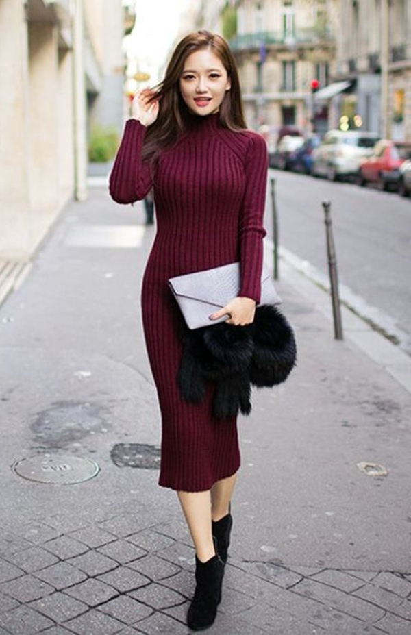 cute-winter-outfit-ideas-for-girls-49