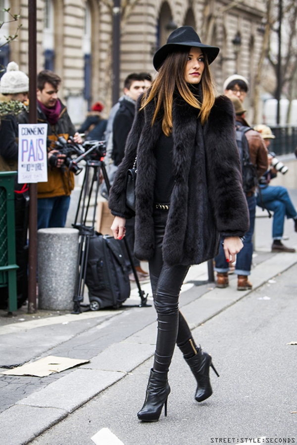 cute-winter-outfit-ideas-for-girls-50