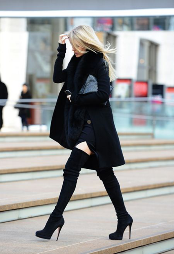 cute-winter-outfit-ideas-for-girls-52