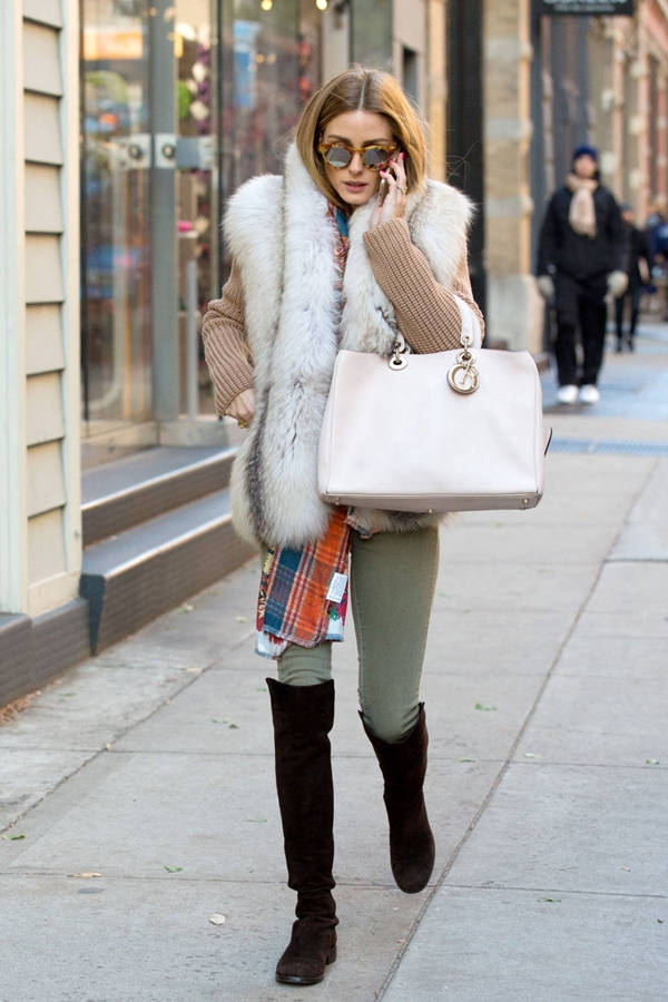 cute-winter-outfit-ideas-for-girls-7