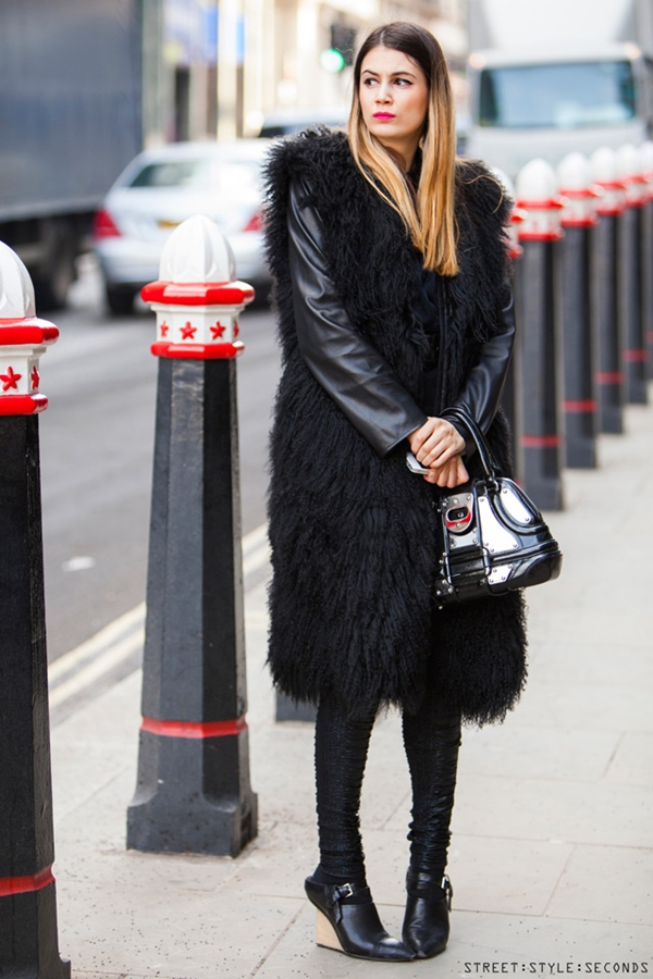 cute-winter-outfit-ideas-for-girls-8