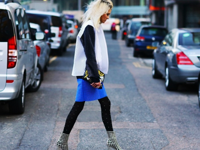 90 Cute Winter Outfit Ideas for Girls