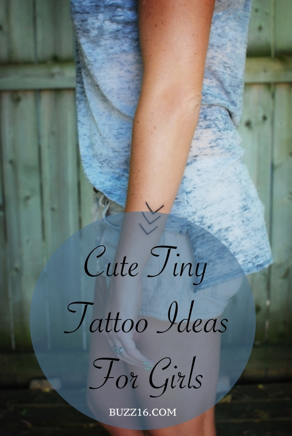 40-Cute-Tiny-Tattoo-Ideas-For-Girls-28