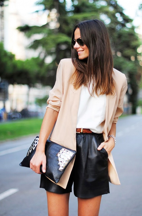 40 Super Attractive Street Fashion Styles for 2016 (13)