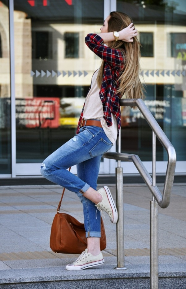 40 Super Attractive Street Fashion Styles for 2016 (16)