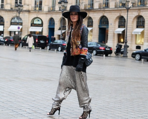 40 Super Attractive Street Fashion Styles for 2016 (17)