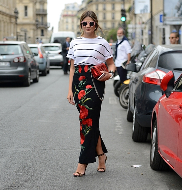 40 Super Attractive Street Fashion Styles for 2016 (21)