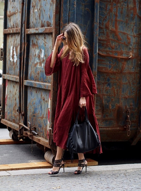 40 Super Attractive Street Fashion Styles for 2016 (24)