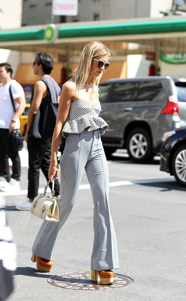 40 Super Attractive Street Fashion Styles for 2016 (27)