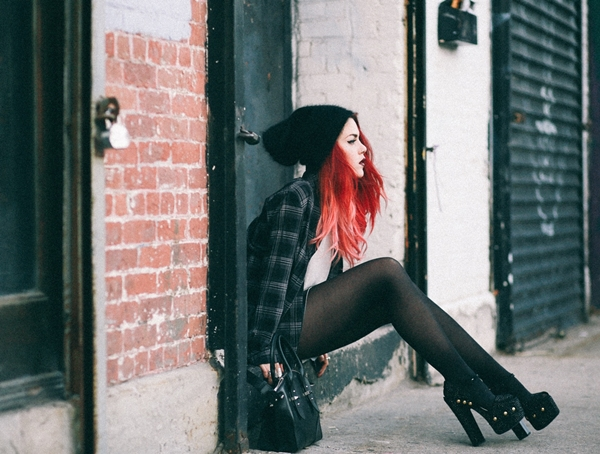 40 Super Attractive Street Fashion Styles for 2016 (31)