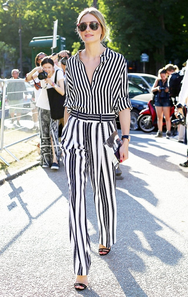 40 Super Attractive Street Fashion Styles for 2016 (32)