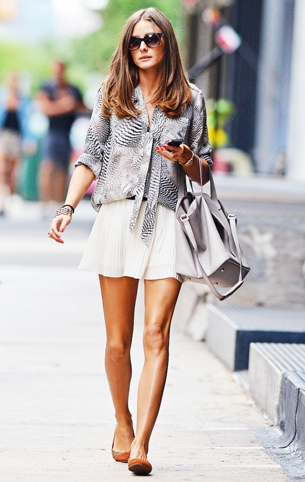 40 Super Attractive Street Fashion Styles for 2016 (34)