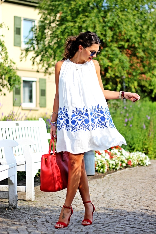 40 Super Attractive Street Fashion Styles for 2016 (45)
