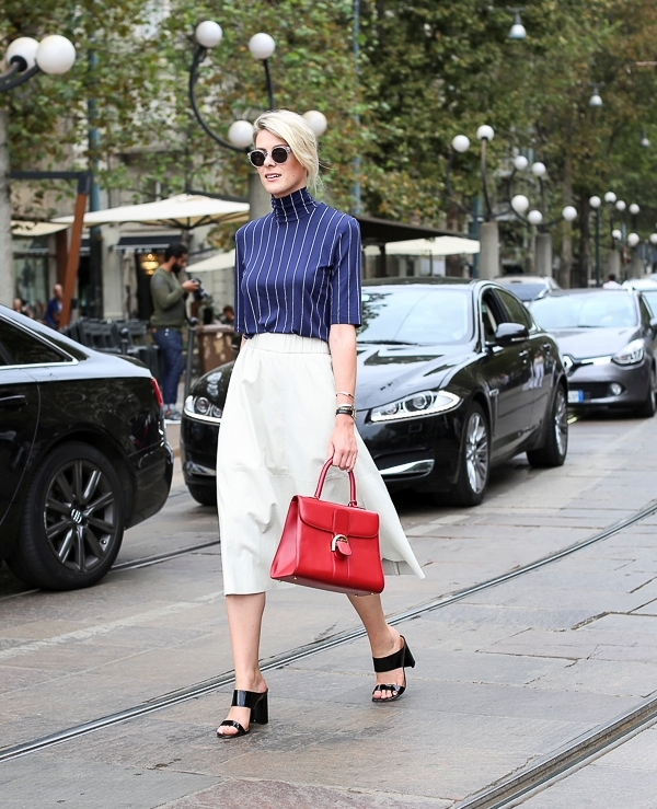 40 Super Attractive Street Fashion Styles for 2016 (47)