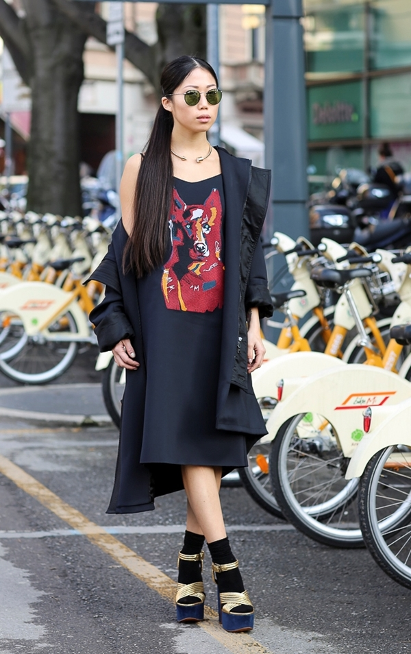 40 Super Attractive Street Fashion Styles for 2016 (49)
