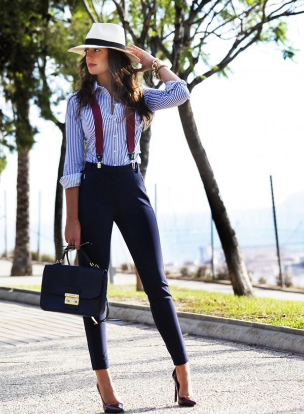 40 Super Attractive Street Fashion Styles for 2016 (5)