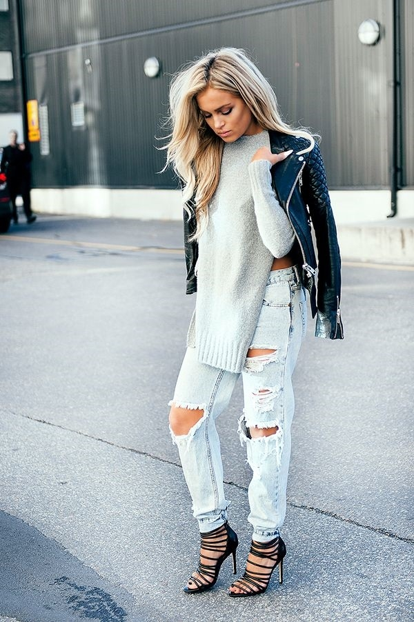 40 Super Attractive Street Fashion Styles for 2016 (7)