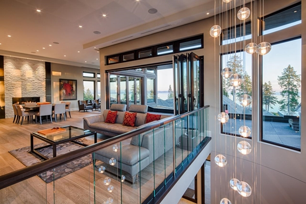 Best Color For Living Room (1)