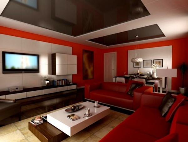 Best Color For Living Room (10)