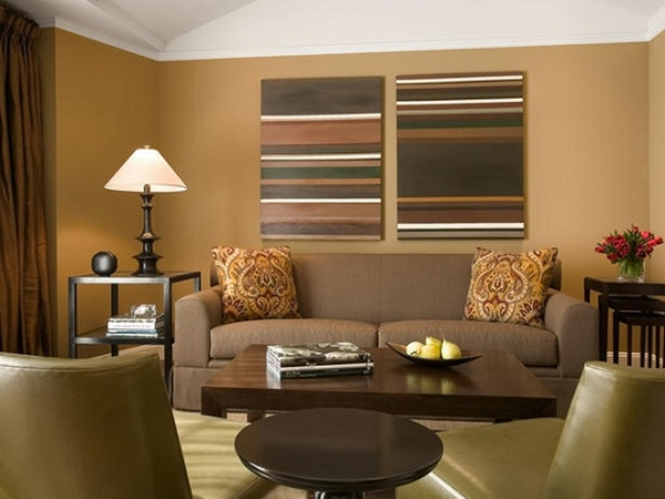 Best Color For Living Room (11)