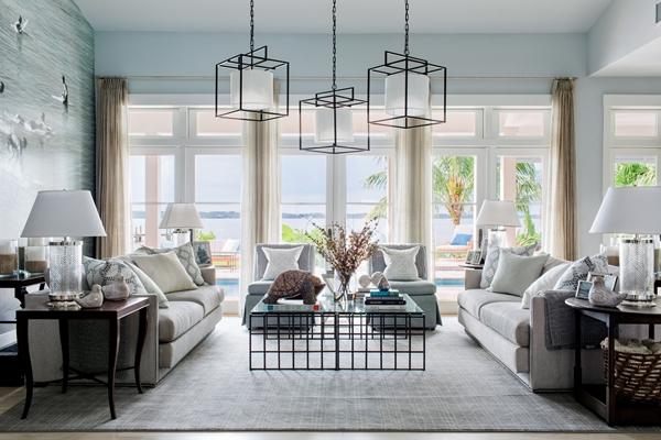 Best Color For Living Room (14)