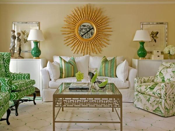 Best Color For Living Room (15)