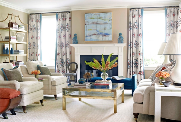 40 best colors for living room page 2 of 2 buzz 2017