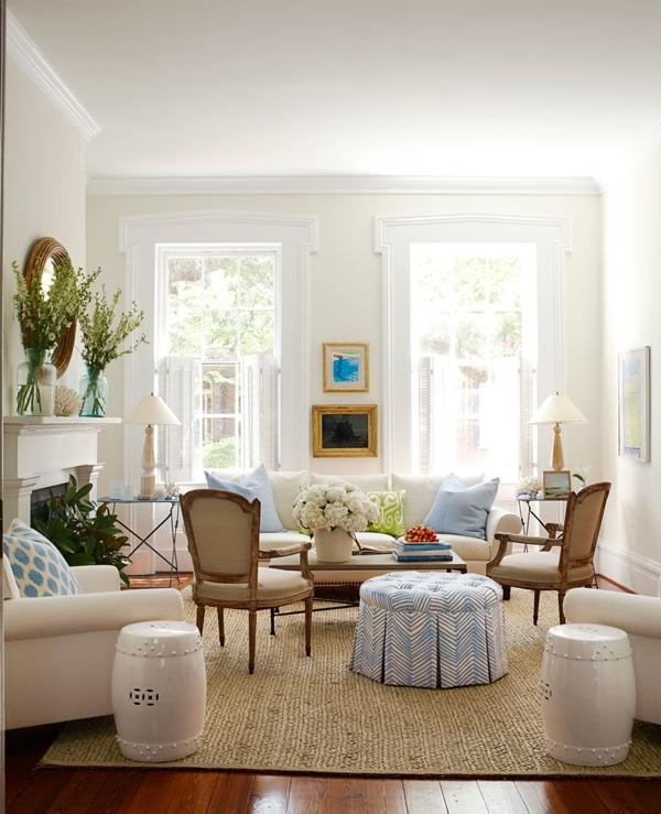Best Color For Living Room (17)