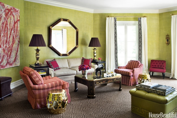 best colors for living rooms 40 best colors for living room page 2 of 2 buzz 2018 18837