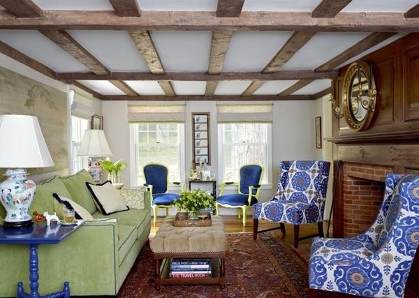Best Color For Living Room (19)