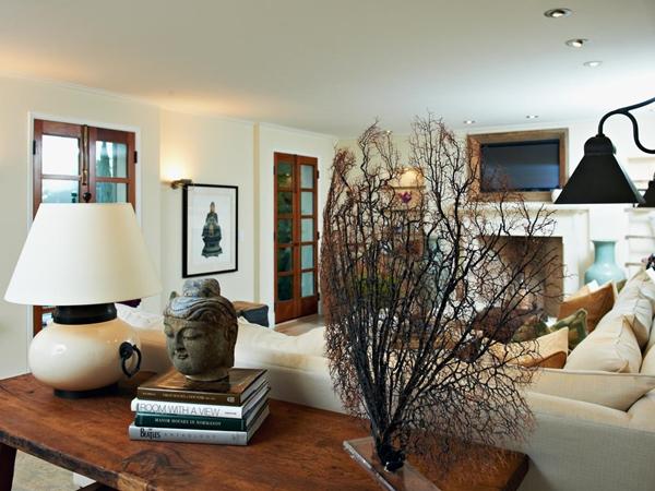 Best Color For Living Room (2)