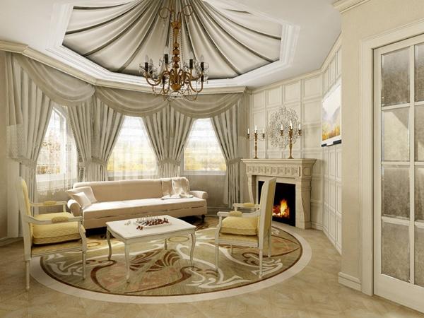 Best Color For Living Room (21)