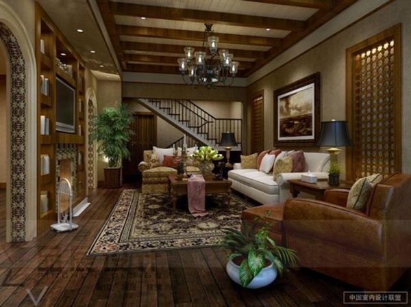 Best Color For Living Room (22)