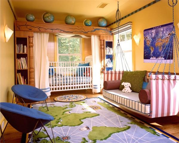 Best Color For Living Room (23)