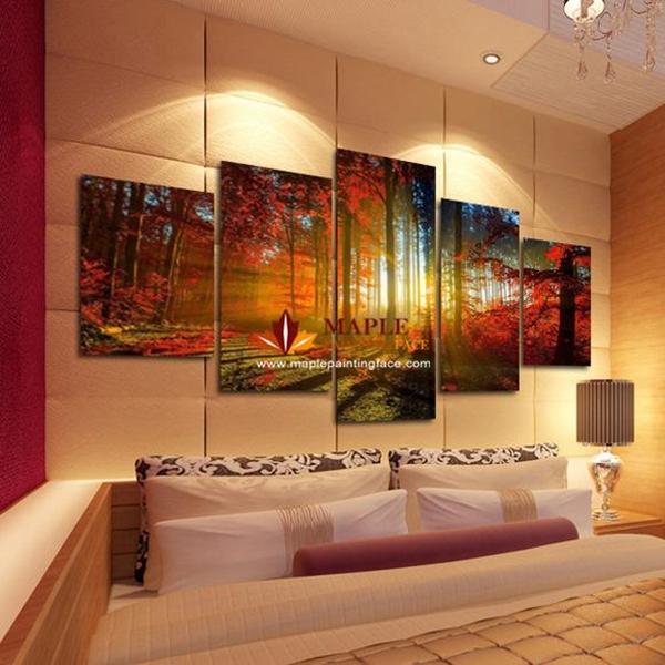 Best Color For Living Room (26)
