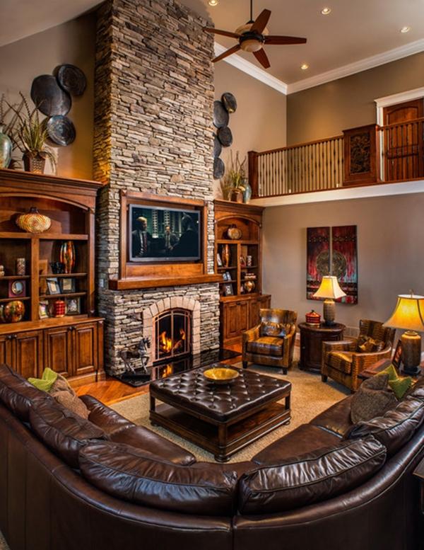 Best Color For Living Room (28)