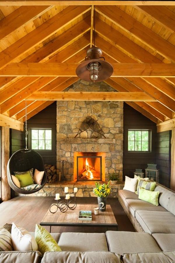 Best Color For Living Room (30)