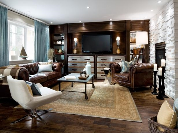 Best Color For Living Room (32)