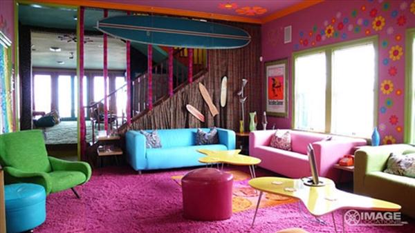 Best Color For Living Room (33)