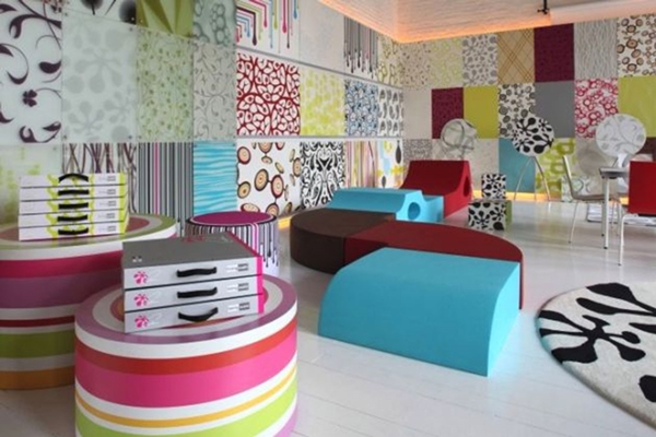 Best Color For Living Room (35)