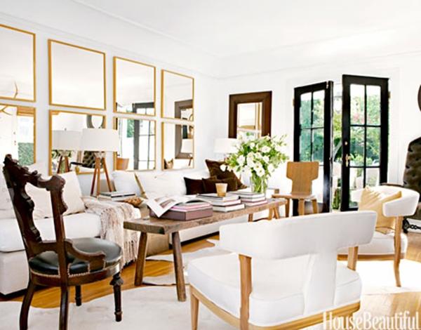 Best Color For Living Room (4)