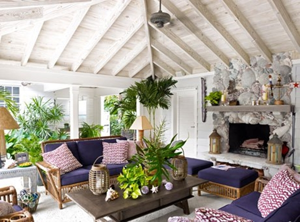 Best Color For Living Room (5)