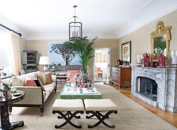 Best Color For Living Room (6)