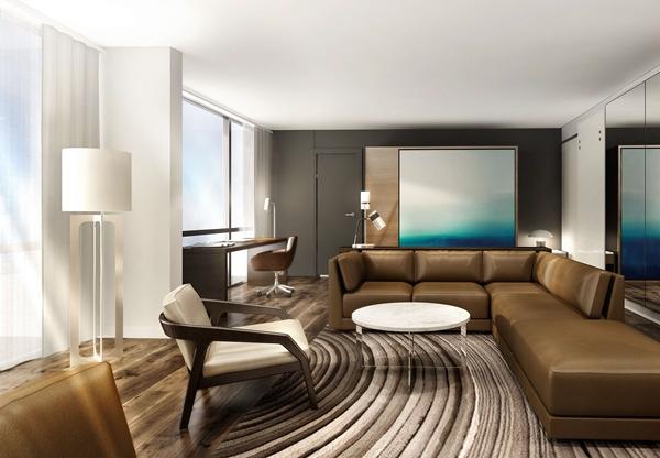 Best Color For Living Room (8)