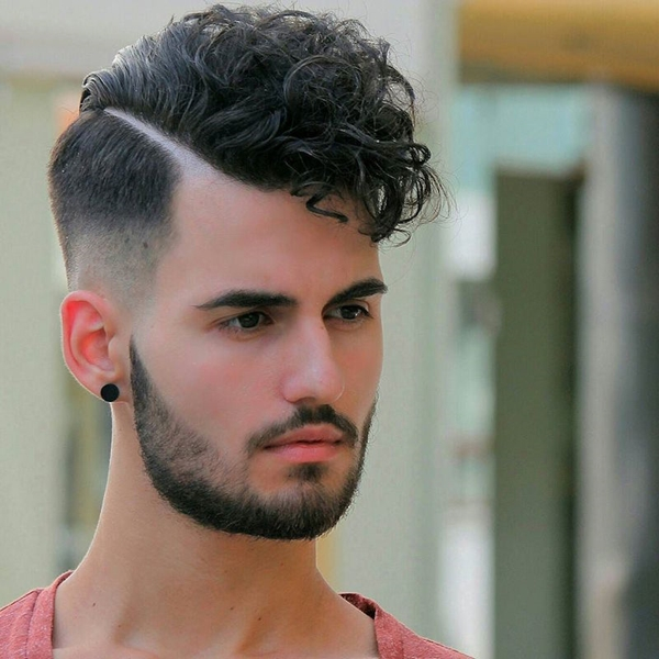 Fantastic 40 Charming Hairstyles For Teen Boys Buzz 2017 Hairstyles For Men Maxibearus