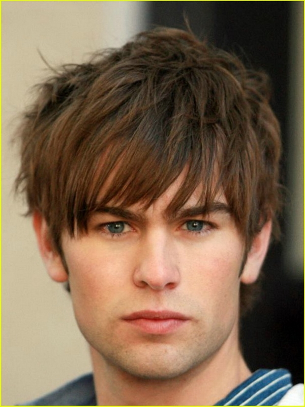 Charming Hairstyles for Teen Boys (32)