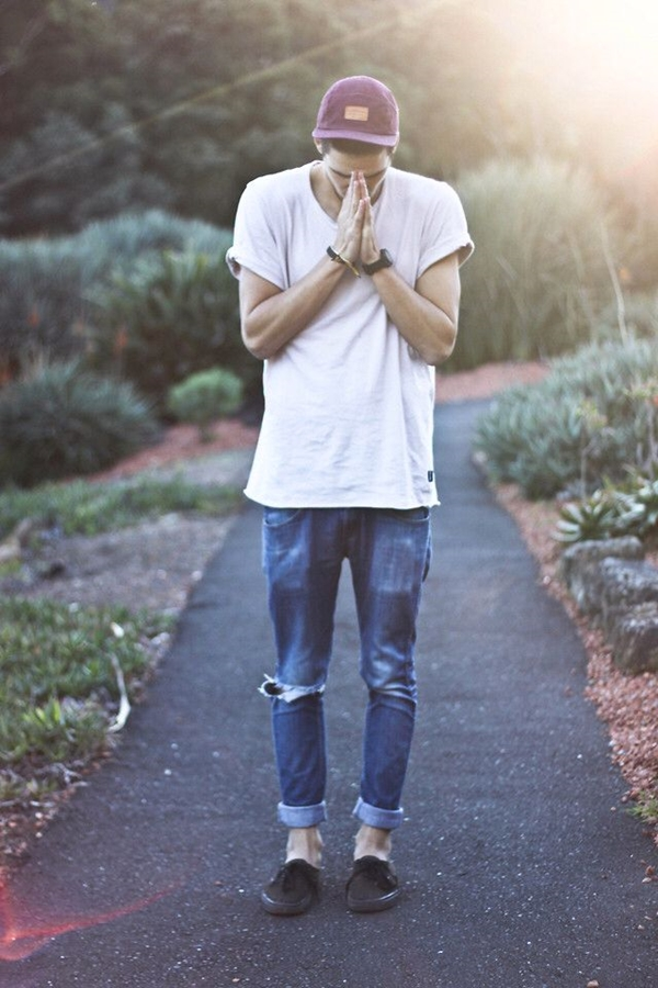 Hot Looks for Teen Boys to try in 2016 (27)